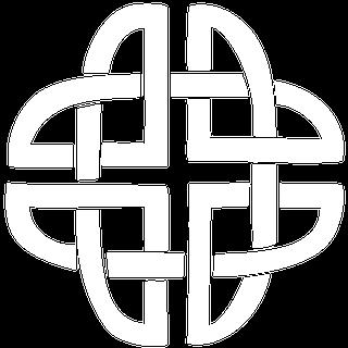 Accueil Contes des Pays Celtes par le conteur Patrick Caudal